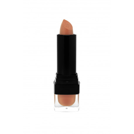 W7 Nude Kiss Lipsticks Desert Dream 3,5g