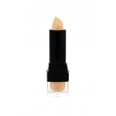 W7 Nude Kiss Lipsticks Naughty Nude 3,5g