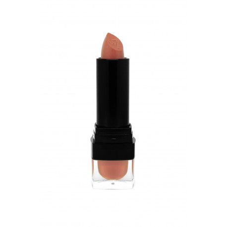 W7 Nude Kiss Lipsticks Pink Sand 3,5g