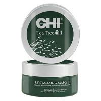 CHI Tea Tree Oil Masque 237ml