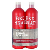 Tigi Bed Head Resurrection Duo Kit 1500ml