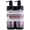 Tigi Catwalk Headshot Duo Kit Shampoo 750ml + Conditioner 750ml
