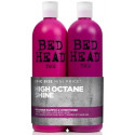 Tigi Bed Head Recharge Duo Kit Shampoo 750ml + Conditioner 750ml