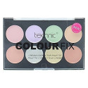 Technic Colour Fix Cream Corrector Palette 8x3,5g