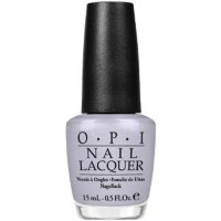 Opi Nail Lacquer Its Totally Fort Worth It T15 15ml