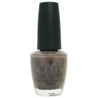 Opi Nail LacquerYou Dont Know Jacques 15ml