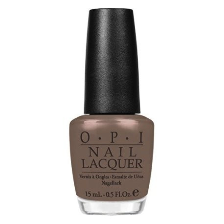 Opi Nail Lacquer A Trupe The Space Needle T24 15ml