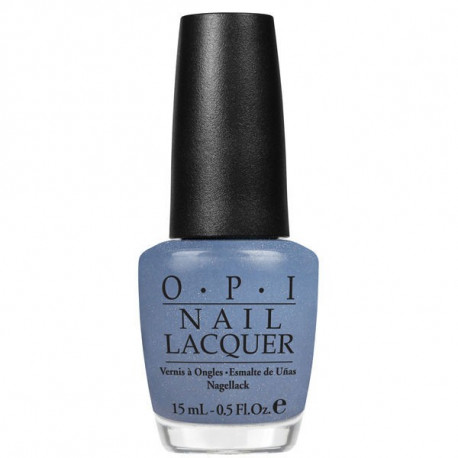 Opi Nail Lacquer I Dont Give A Rotterdam H57 15ml