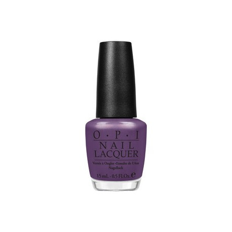 Opi Nail Lacquer Dutch Ya Just Love Opi H55 15ml