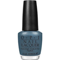Opi Nail Lacquer I Have A Herring Problem H58 15ml