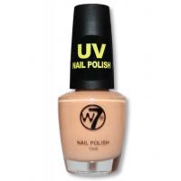 W7 Disco (112) UV Nail Polish 15ml