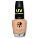 W7 Disco (112) UV Nail Polish 15ml
