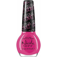 Nicole by Opi Selena Gomez, Spring Break G12 15ml