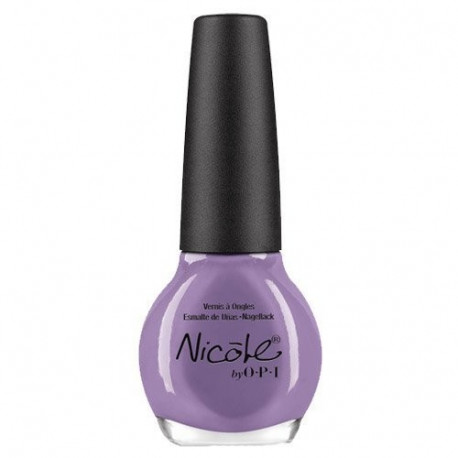 Nicole by Opi Selena Gomez, Love Song G10 15ml