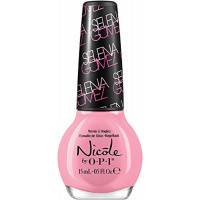 Nicole by Opi Selena Gomez, Naturally G11 15ml
