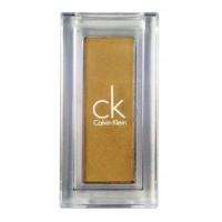 Calvin Klein Gold Lame (128) 2,6g