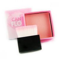 W7 Candy Floss Blusher 6g