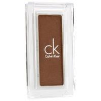 Calvin Klein Sandstone (105) 2,6g