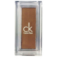 Calvin Klein Deep Brown (106) 2,6g