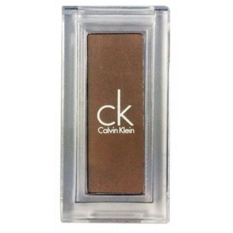 Calvin Klein Best Brown (123) 2,6g