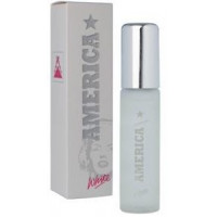 America White (Ladies 50ml PDT) Milton Lloyd