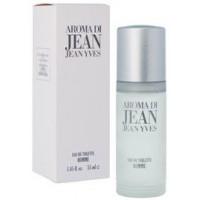 Aroma Di Jean (Mens 50ml EDT) Milton Lloyd