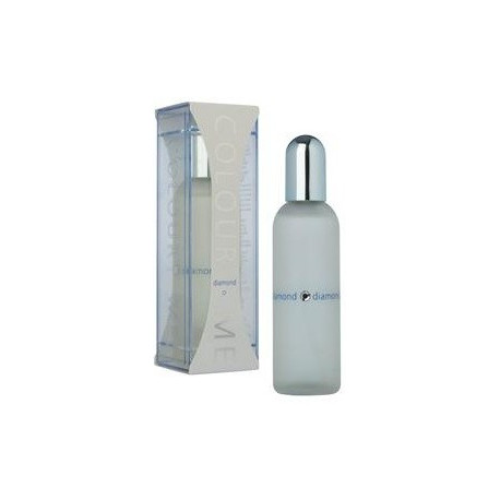 Colour Me Diamond (Ladies 50ml PDT) Milton Lloyd