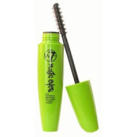 W7 Magic Eyes Mascara