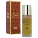 Kantali (Ladies 55ml PDT) Milton Lloyd