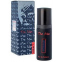 The Man Cobalt (Mens 50ml EDT) Milton Lloyd