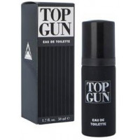 Top Gun (Mens 50ml EDT) Milton Lloyd