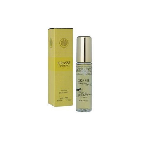 Grasse Experience (Ladies 50ml PDT) Milton Lloyd