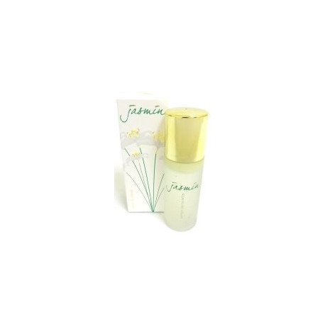 Jasmin (Ladies 55ml) Milton Lloyd