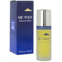 Me Too (Ladies 55ml PDT) Milton Lloyd