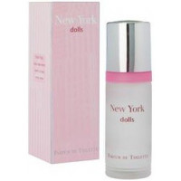 New York Dolls (Ladies 55ml PDT) Milton Lloyd