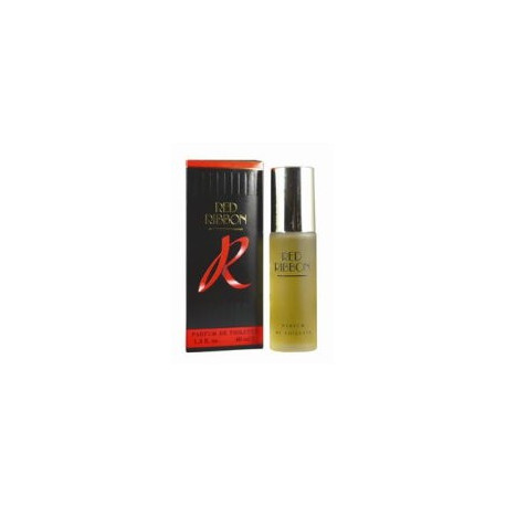 Red Ribbon (Ladies 50ml PDT) Milton Lloyd