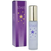 Stars (Ladies 50ml PDT) Milton Lloyd