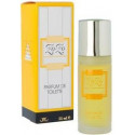 Zozo (Ladies 55ml PDT) Milton Lloyd