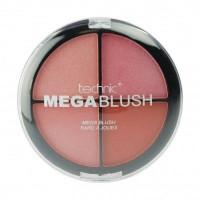 Technic Mega Blush 20g
