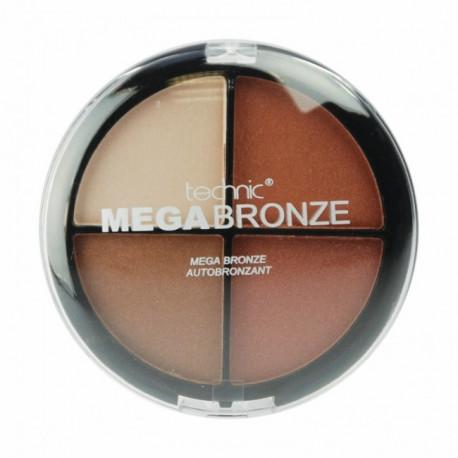 Technic Mega Bronze 20g