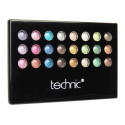 Technic 36 Eyeshadow Palette