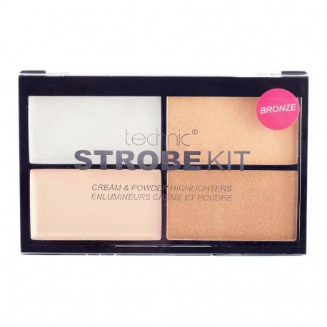 Technic Strobe Kit