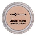 Max Factor Miracle Touch Natural 70 11,5g