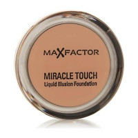Max Factor Miracle Touch Sand 60 11,5g