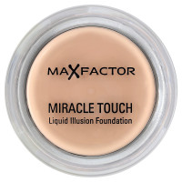 Max Factor Miracle Touch Blushing Beige 55 11,5g