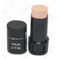 Max Factor Panstik 14 Cool Copper 9gr