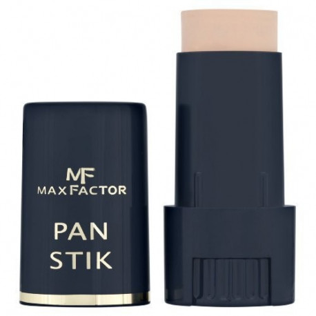 Max Factor Panstik 56 Medium 9gr
