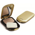 Max Factor Face Finity Compact Foundation SPF15 02 Ivory 10gr