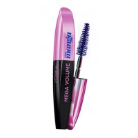 Loreal Miss Manga Mega Volume Purple 8,5ml