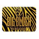 W7 Big Blush 12g